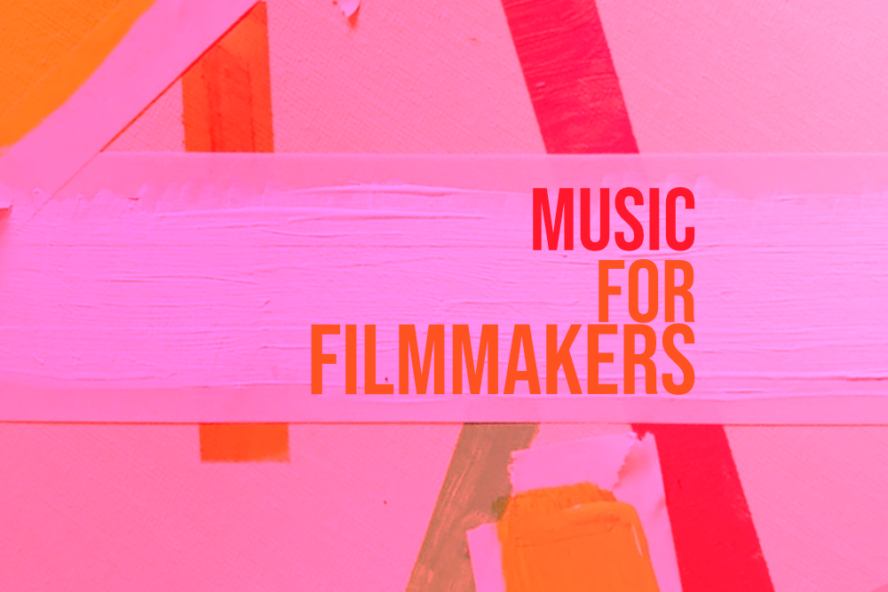 License-popular-music-filmmaker-soundtrack-for-film.png